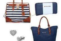 ♡ Bags