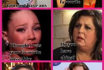 Dance moms comics / This board is about funny dance moms comics!!