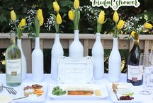 Cheese & Wine Pairing Party