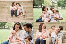 Cleveland Family Photographer / Cleveland Family Photography