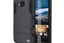 HTC ONE M9 Cases / Huge Variation of cases for HTC ONE M9, Including Waterproof cases, ShockProof cases, SnowProof cases, DustProof cases. As well as Metallic cases, SpikeStar, StudStar, Galactic and much more.