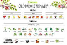 Alimenta_INTEF Grupo A