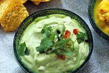 guacamole rezept deutsch