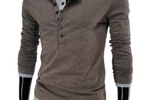 Moda masculina / mens_fashion