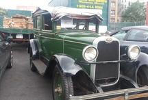 luxury auto transports