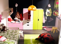 Kids Organization & Spaces / by Booches