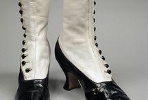 I'mawoman ineedshoes