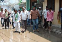 AIMIM Hyderabad