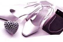 Bride 2 Be! Bridal shoes collection / Get inspired by Bride 2 Be-bridal shoes collections. A right shoes that help the bride to stand tall and walk comfortably down the aisle..