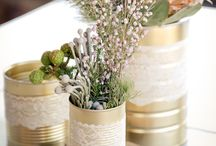 The Fynbos Collection / Our Fynbos Collection is a collection of rings based on the beautiful fynbos botanicals indigenous to the Western Cape in South Africa. Why not theme your wedding with fynbos bouquets to match your ring setting? Here are some gorgeous ideas for a fynbos wedding.