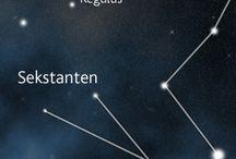 Stjernebilder