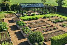 Nápady do záhrady