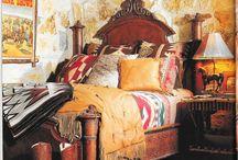 Decorating & Design / Home decorating
