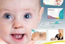 Milkway Breastfeding  products