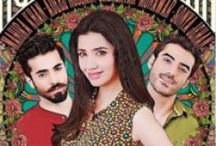Pakistani Movies / Download Your Collection of Best HD Movies of Pakistani Movies, 720p Movies, 1080p Movies, Top Movies, Hit Movies, Top Movies of Bollywood, Top Movies of Fawad Khan, Imran Abbas, Fahad Mustafa, Mikaal Zulfiqar, Faysal Qureshi, Ahsan Khan, Danish Taimoor, Ali Zafar, Hamza Abbasi, Sheheryar Munawar, Humayun Saeed, Mahira Khan, Osama Khalid Butt, Mawra, Saba, Mehwish, Ayeza Khan, Sajal Ali