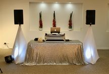 Riversdale Golf Club Wedding and Events. / Riversdale Golf Club Wedding and Corporate Events. Melbourne Wedding DJ, Wedding Live Band, Acoustic Duo, Master of Ceremonies and Dancer Studio.