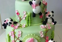 Projet panda
