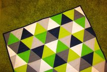 s e w - quilting & patchwork
