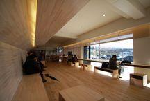 Architecture_Spatial_Interior