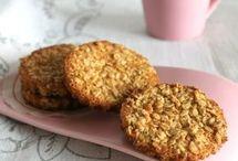 >_< biscotti <3