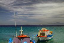 Next Stop : Kos Greece