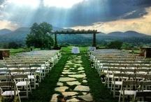 S&Z Rodgers Wedding