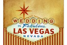 Maybe Vegas ? / Wedding / by Julie Miller
