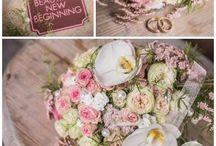 Hochzeit | wedding / wedding photography | Sarah Kaiser Fotografie | Germany | Sundern | Sauerland
