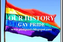 (Part 1) Cornwall LGBT History Archive : Malcolm Lidbury / 'Sprocket Trust' Archive of Malcolm Lidbury's HIV/AIDS & LGBT Equality Campaigning in Cornwall, UK since 1990's. http://www.lgbthistorycornwall.blogspot.com