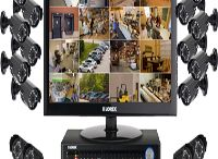 Security Cameras / Find all the latest posts on Security camera