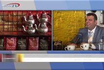 David People Cafe Videolarımız / David People Cafe İnegöl Hakkında Videolar