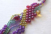 craft beads seeds