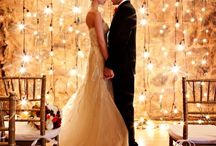 Backdrops weddings and partys