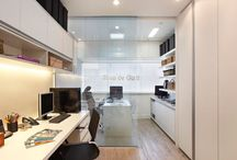 Home Office D