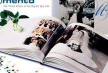 design contemporary coffee table book