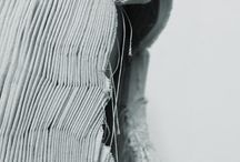 textures / by Emmanuelle Linard