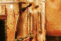 Venice - Itálie