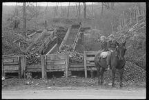 Appalachian Mines