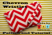 Clutches, Purses, etc. / by Marilyn DiPasquale