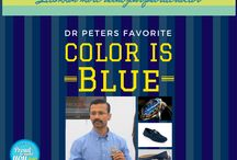 About Dr. Atul Peters
