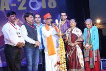 Divyang Fashion & Telent Show 2018 at Udaipur