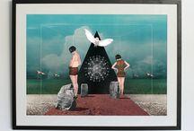 Arte - Julien Pacaud
