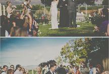 Wedding in Punta Cana ✈️ / by Jessica Womack-Brawley