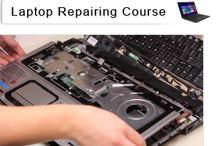 Mobile Repair Courses / Get best Mobile Repair Courses in Delhi in Shalimar bagh with 100% practical session call 9873807120 book you registration now http://www.mobilerepaircourses.com/mobile-repair-courses-in-delhi/