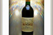 Grands Vins de Pomerol