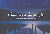 Iman boost