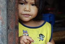 Photos I Made - Children