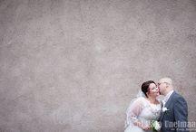 My work | Wedding / Wedding photos taken by Pinja Bruun | http://pienipalaunelmaa.com