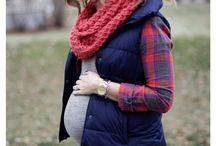poze gravida