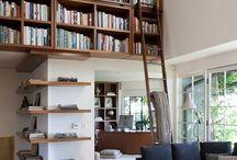 Ideal home / Gaaaaaaahhhhhhhh, perfect
